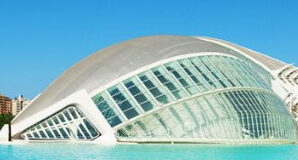 How to find an apartment in Valencia