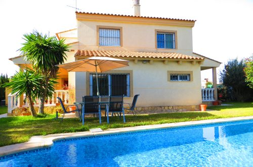 How to save money on your property investment in Spain