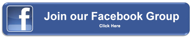 Image result for join facebook group button